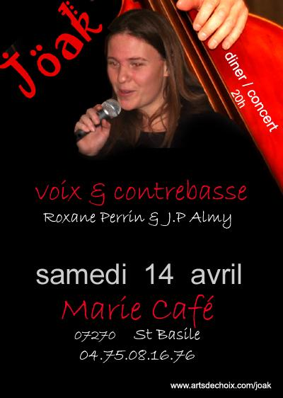joak _ marie cafe_web 14 avril