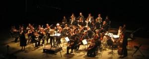 orchestre conservatoire  de romans du 24 01 12 n)4