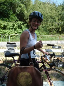 mathilde conte triathlon lamastre