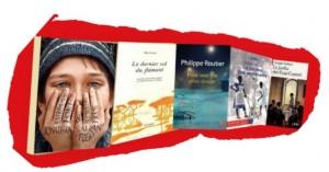livre en film lamastre vernoux  2012