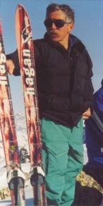 guy challeat mars 2002