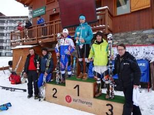 Guillaume  Grand le-podium-du-premier-slalom-de-cette-semaine-a-val-thorens-photo-dr