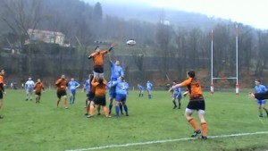 match rugby lamastre toulaud