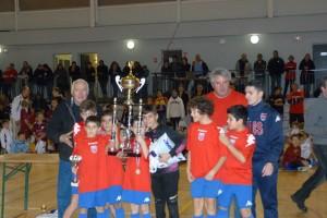 tournoi futsalle ASDV Janvier 2013 2