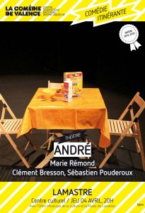 andre comedie valence lamastre 1