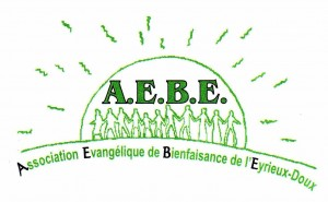 association evangelique bienfaisance eyrieux doux