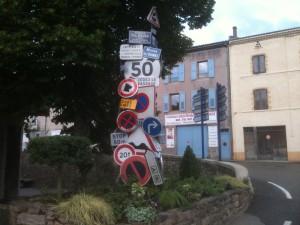 signaletique breton