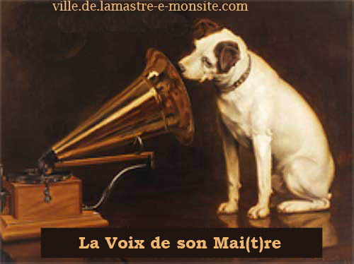 httpville-de-lamastre.e-monsite.com