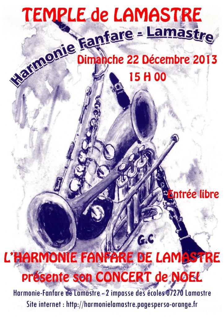 concert_fanfare