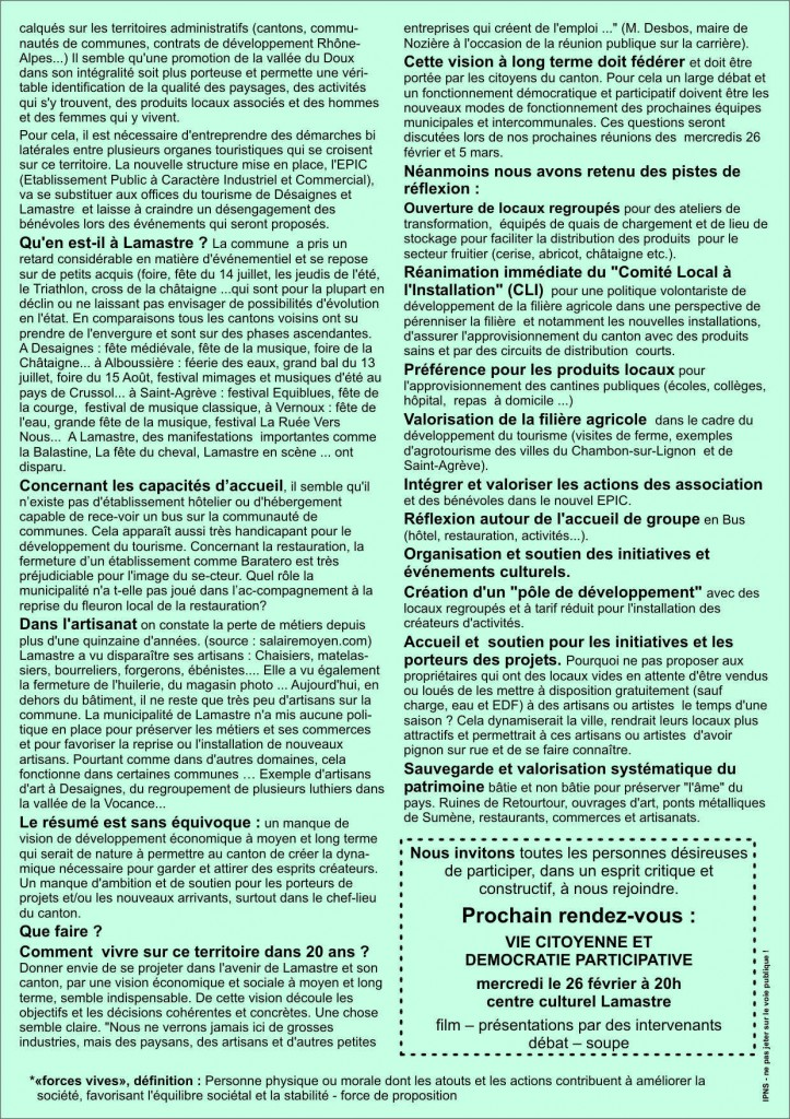 initiatives citoyennes lamastre  Force viveV com 1 -page 2