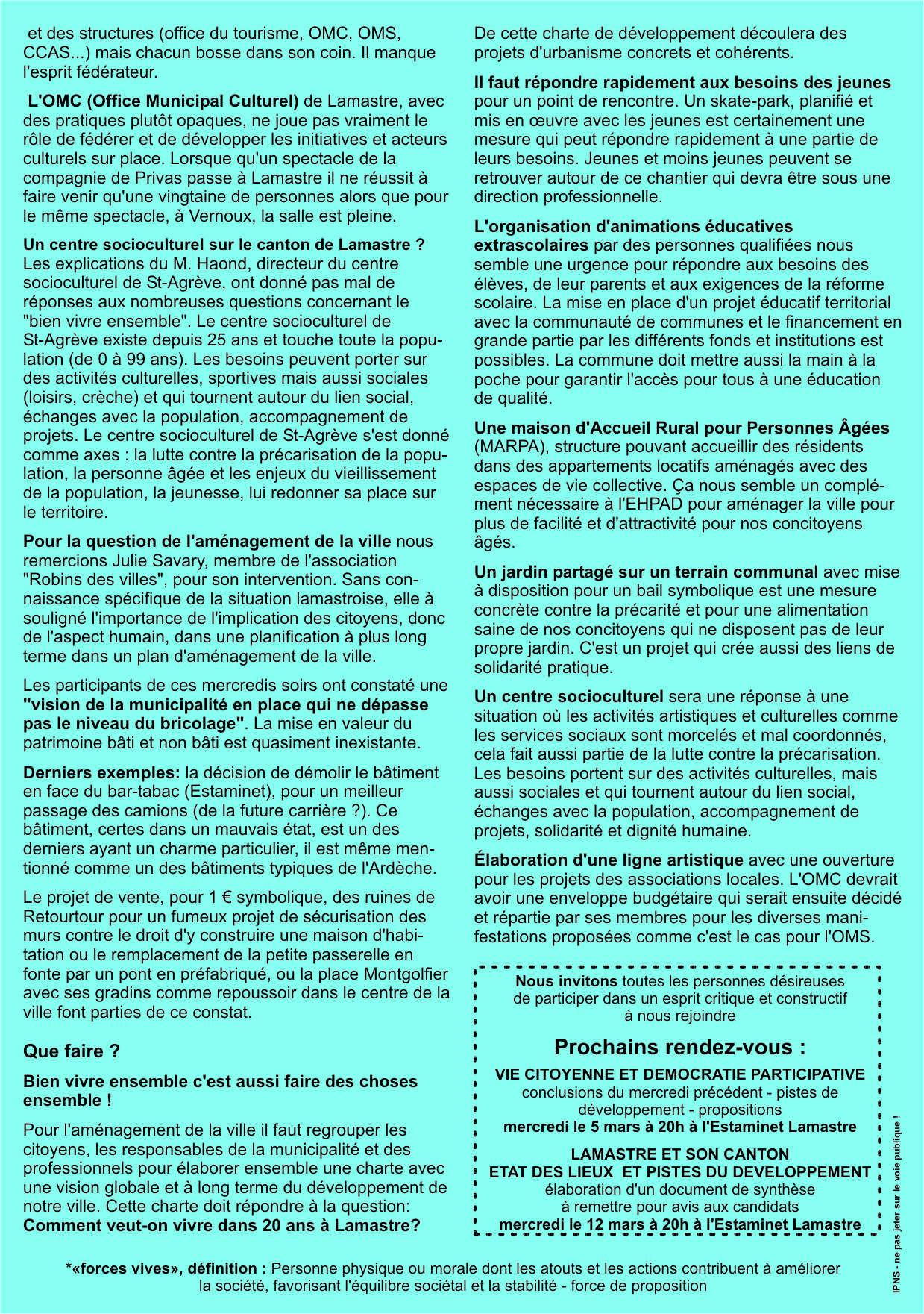 initiative citoyenne lamastre communiqué 2 p2