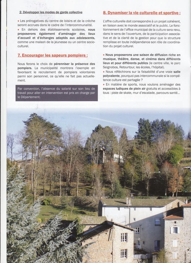 municipale bosc exbrayat chaussinand vialatte  p 6