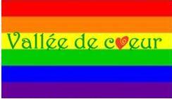 logo vallée de coeur nouveau