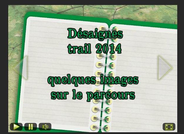 trail desaignes 2014 diapo dame de syalles