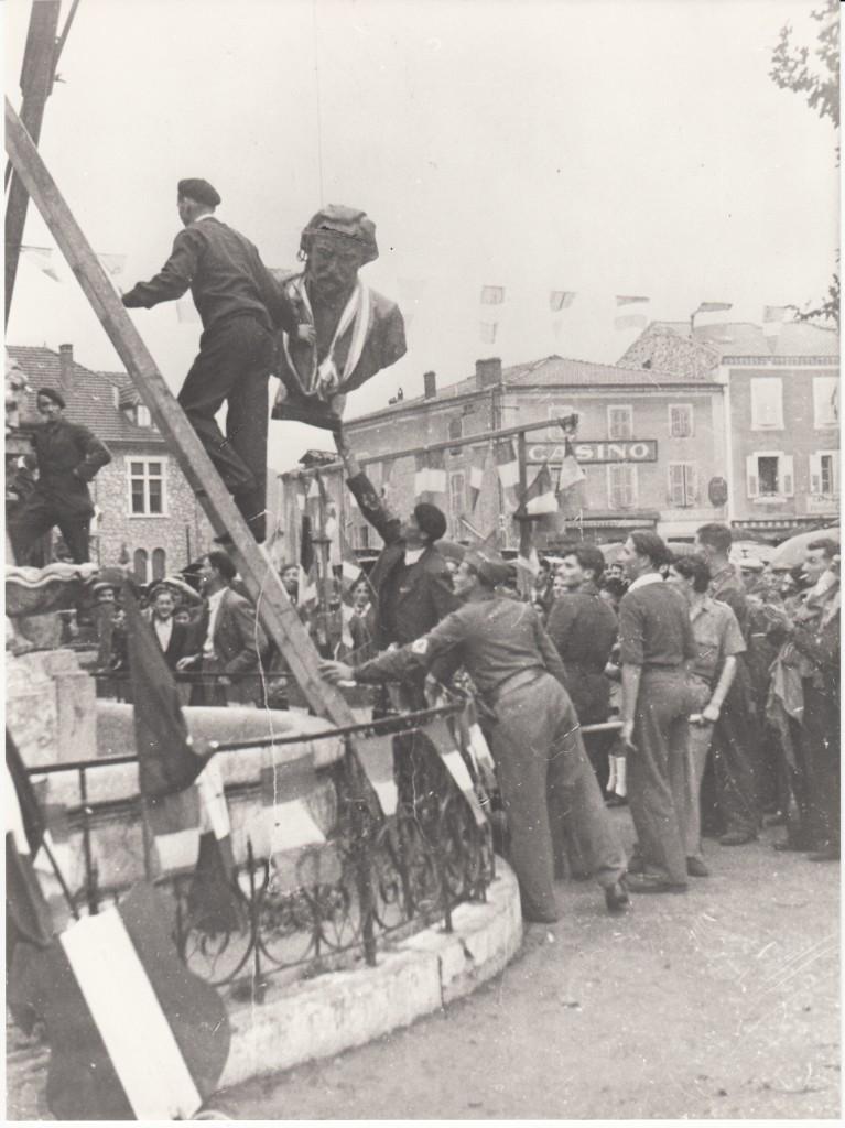 liberation lamastre 24