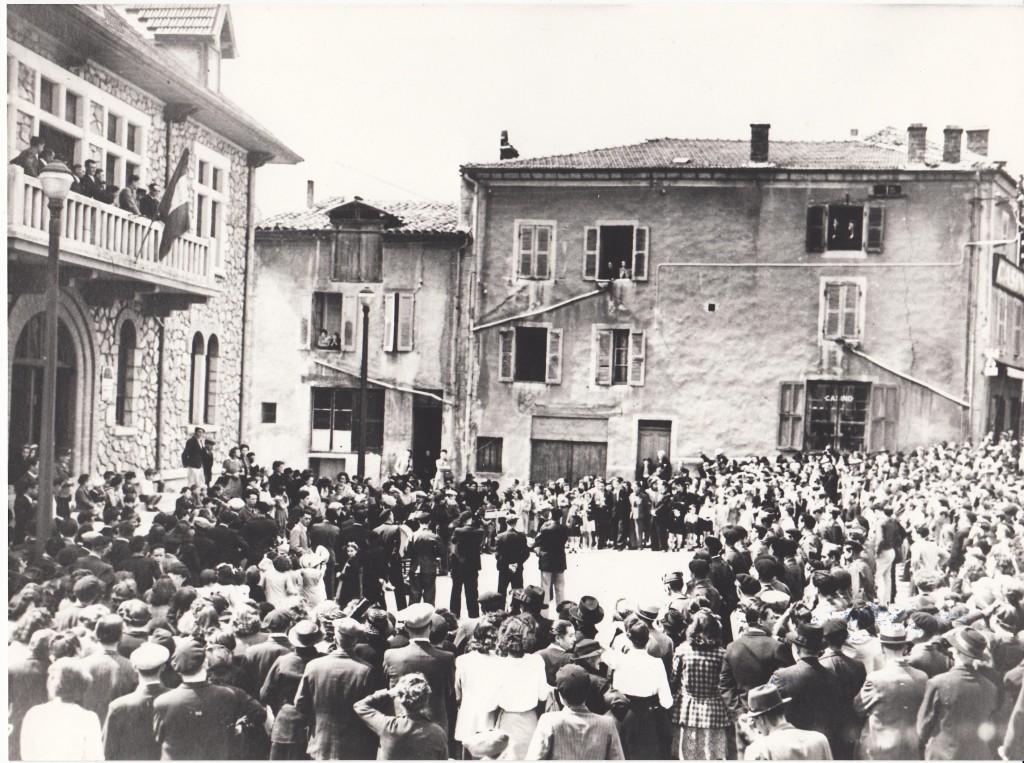 liberation lamastre 5