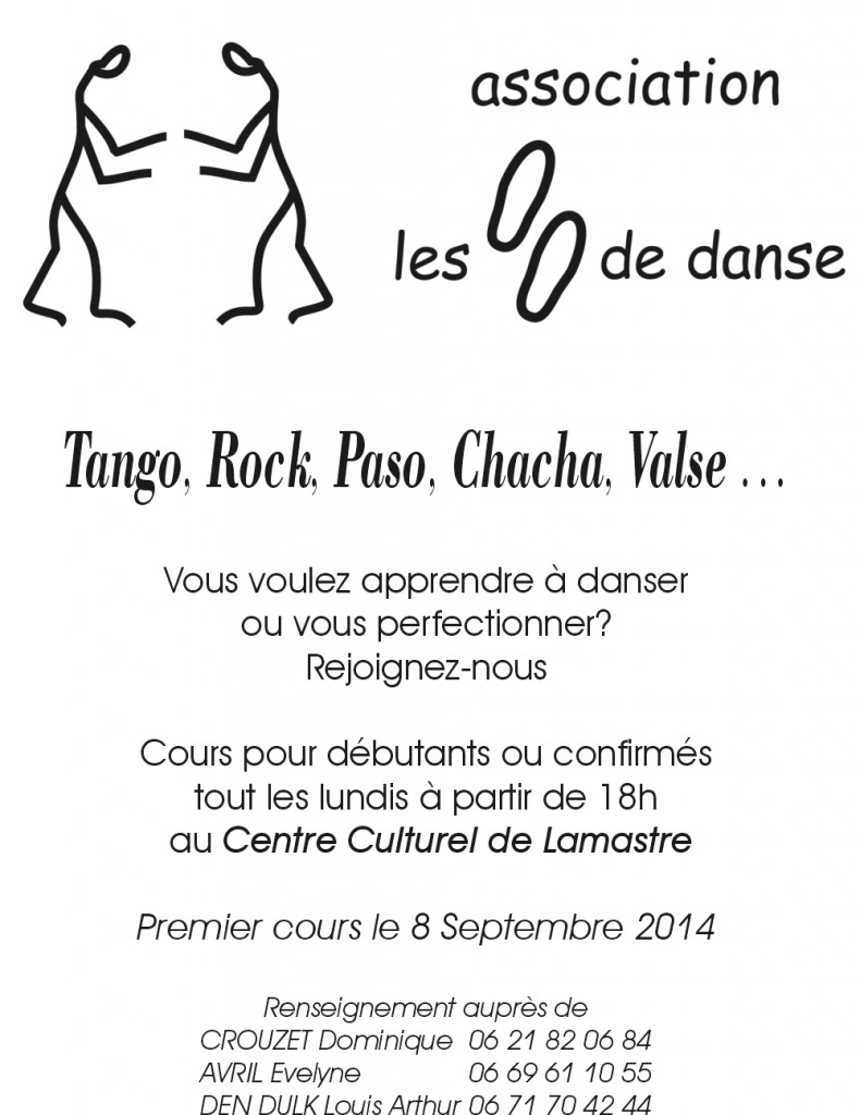 annonce sept 2014  A-4