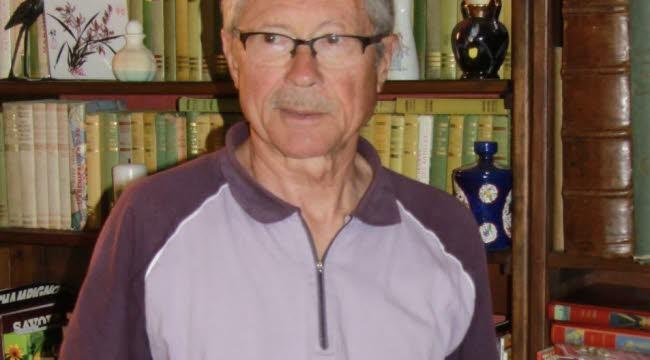 jacques vernier raconte l histoire de jean norton cru la batie andaure