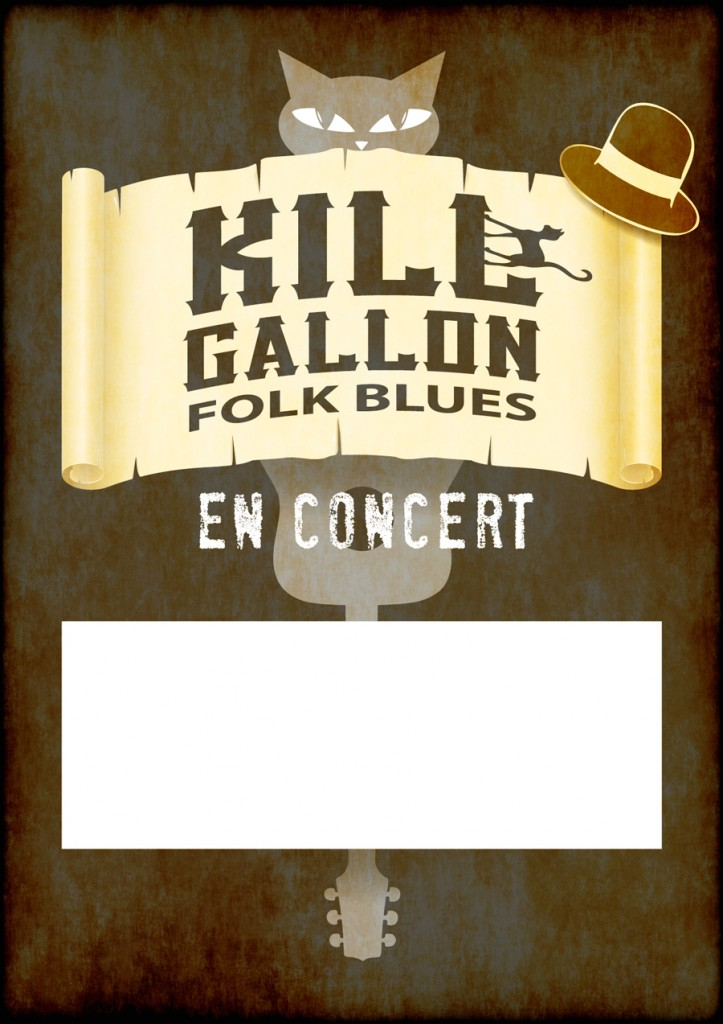 Kill-Gallon---Affiche-New