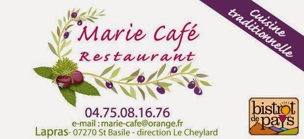 MarieCafe-encartPlan2014-2 (1)