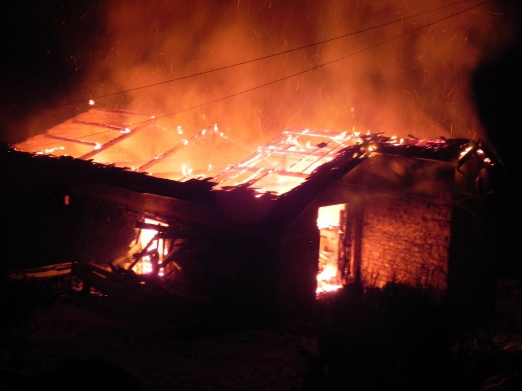 incendie Syalles Cuer 1