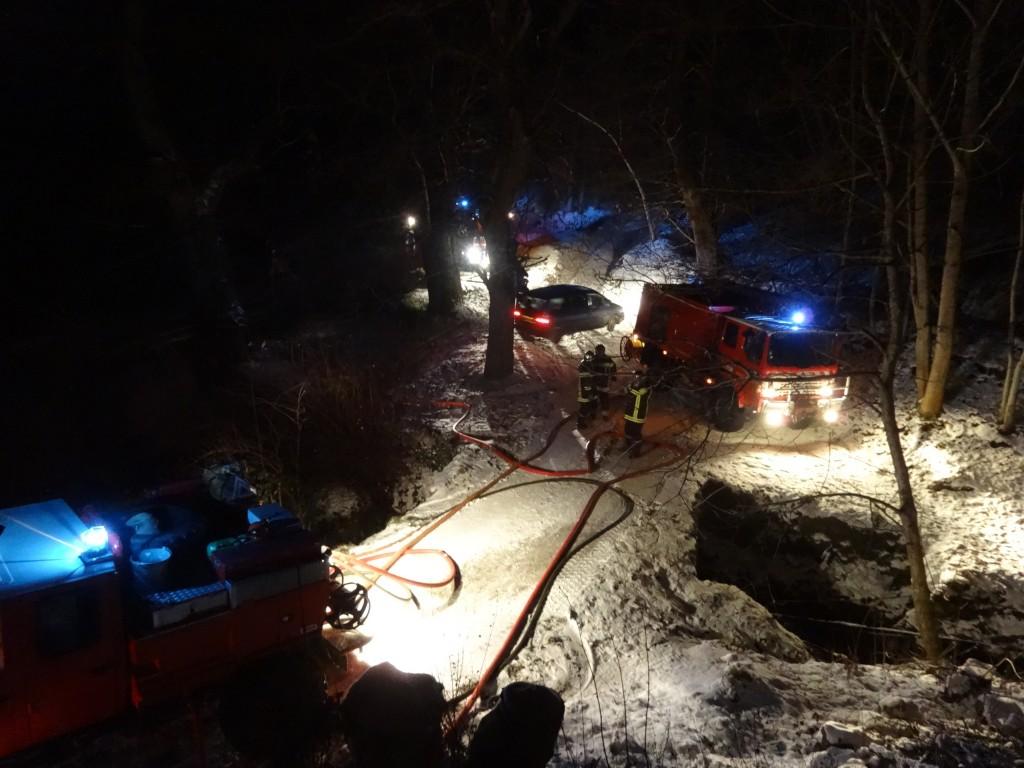 pompier incendie syalles 1