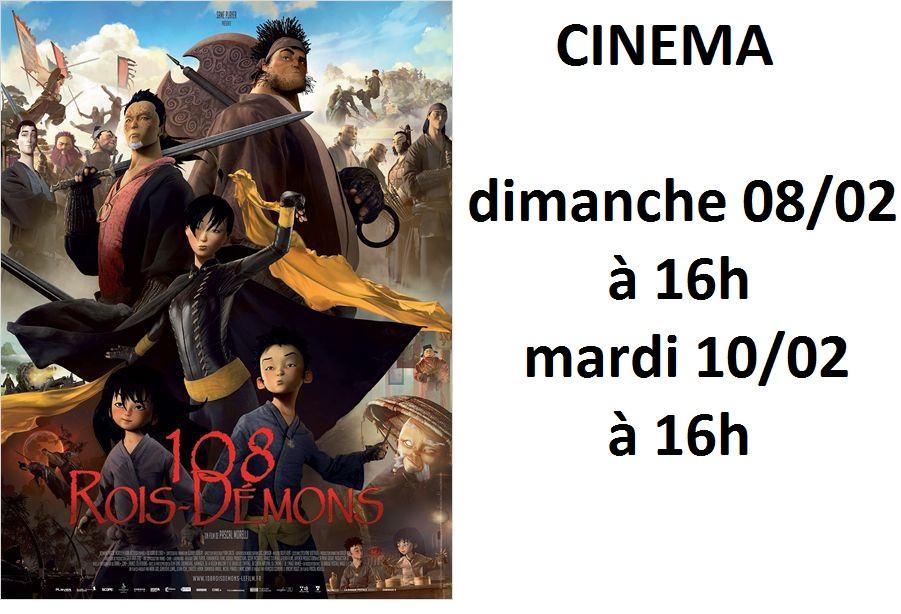 108rois