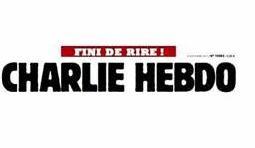charlie hebdo , fédération protestante de france