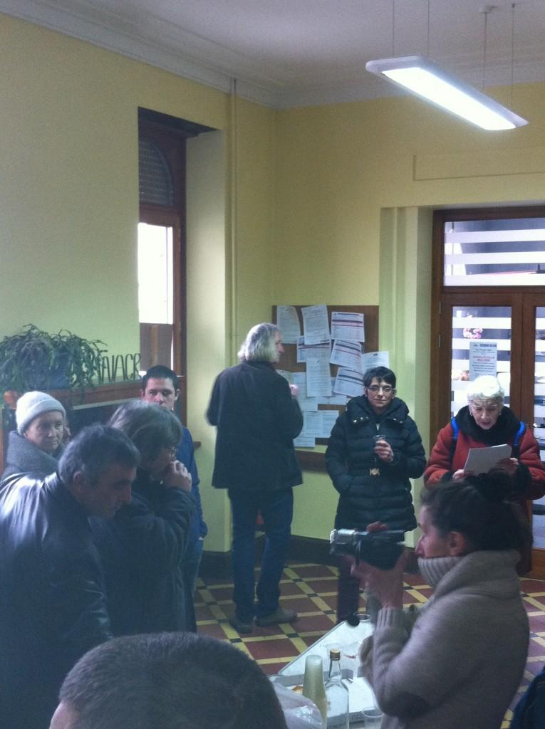 accueil mairie lamastre
