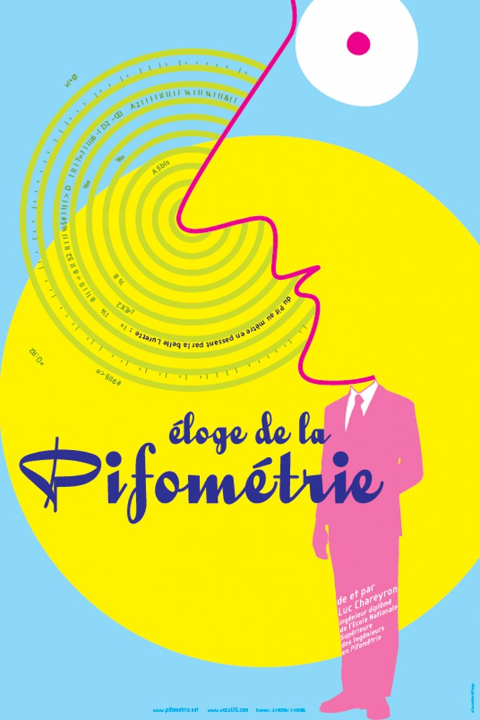affiche_pifometrie