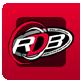 vignette-RDBFM-11-29-23png