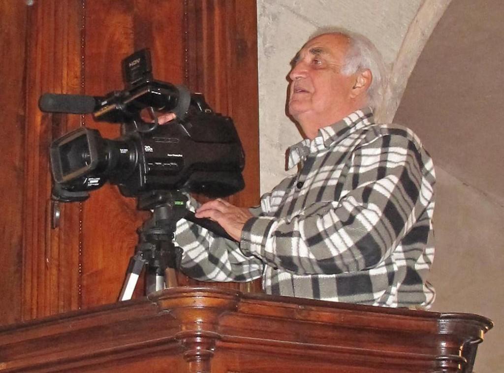 andre aziosmanoff cinéaste