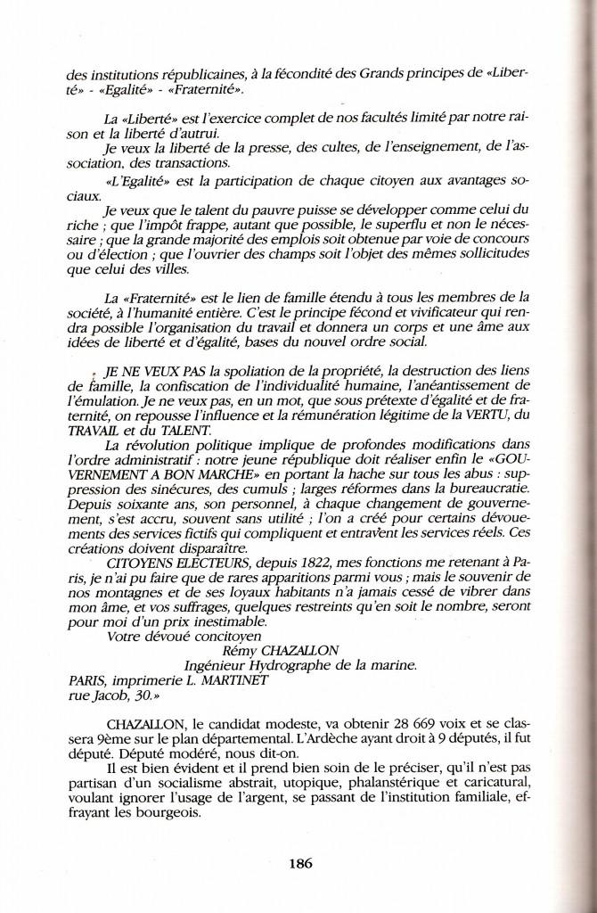 remy chazallon page d'histoire desaignes paul Bouit 4 rb