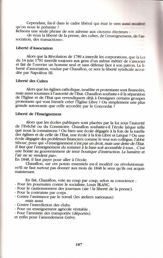 remy chazallon page d'histoire desaignes paul Bouit 5 rb