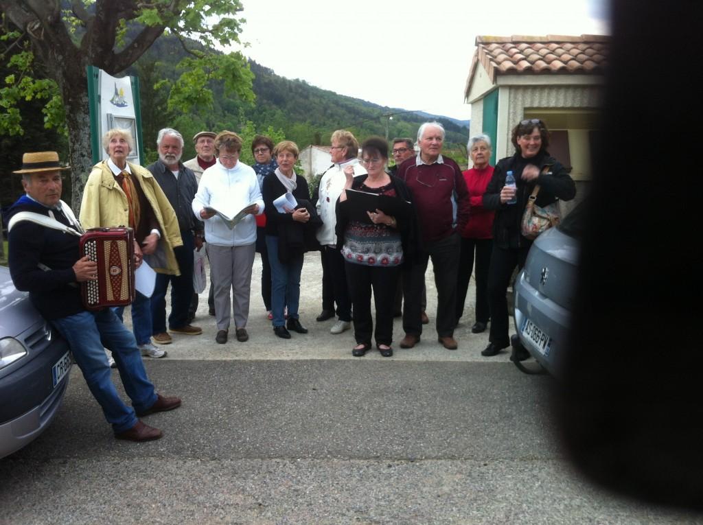 anacrouse saint cierge mai 2015