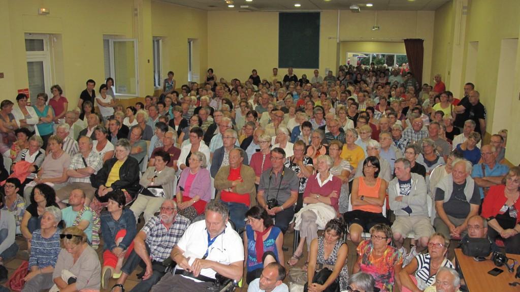 salle réunion publique direction hopital lamastre