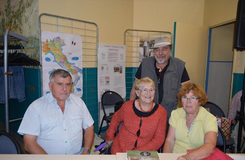 UTL Lamastre Vernoux 2015 4