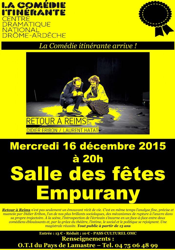 Microsoft Word - Retour à Reims.doc