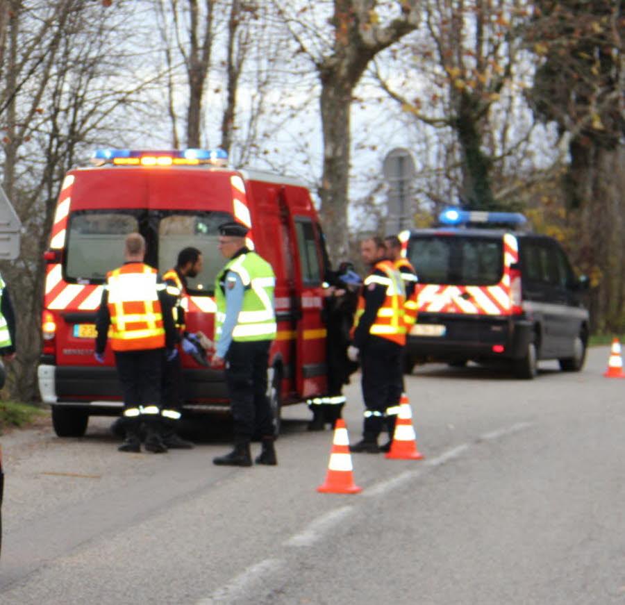 les-pompiers-ont-ete-appeles-avenue-de-tournon-pour-un-accouchement