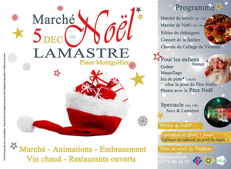 marche-noel-2015-2