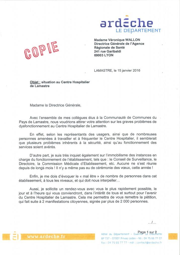 3 Situation-CH-Lamastre-Recto lettre Vallon Wallon