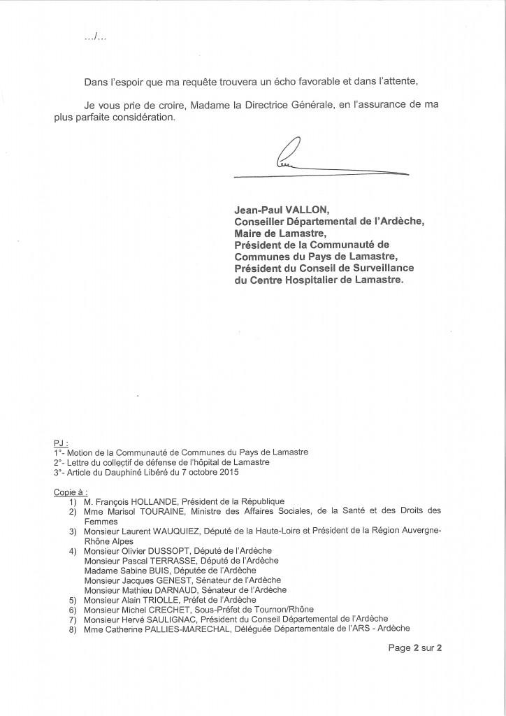 4.Situation-CH-Lamastre-conflit lettre vallon wallon Verso