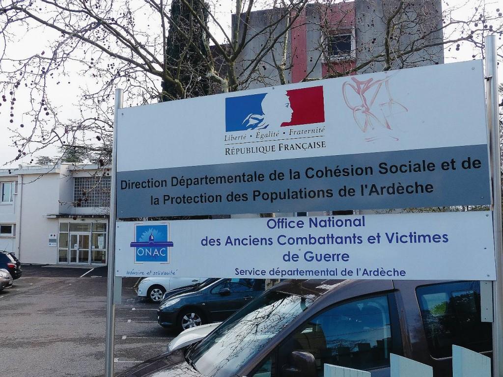 cohesion sociale département ardeche