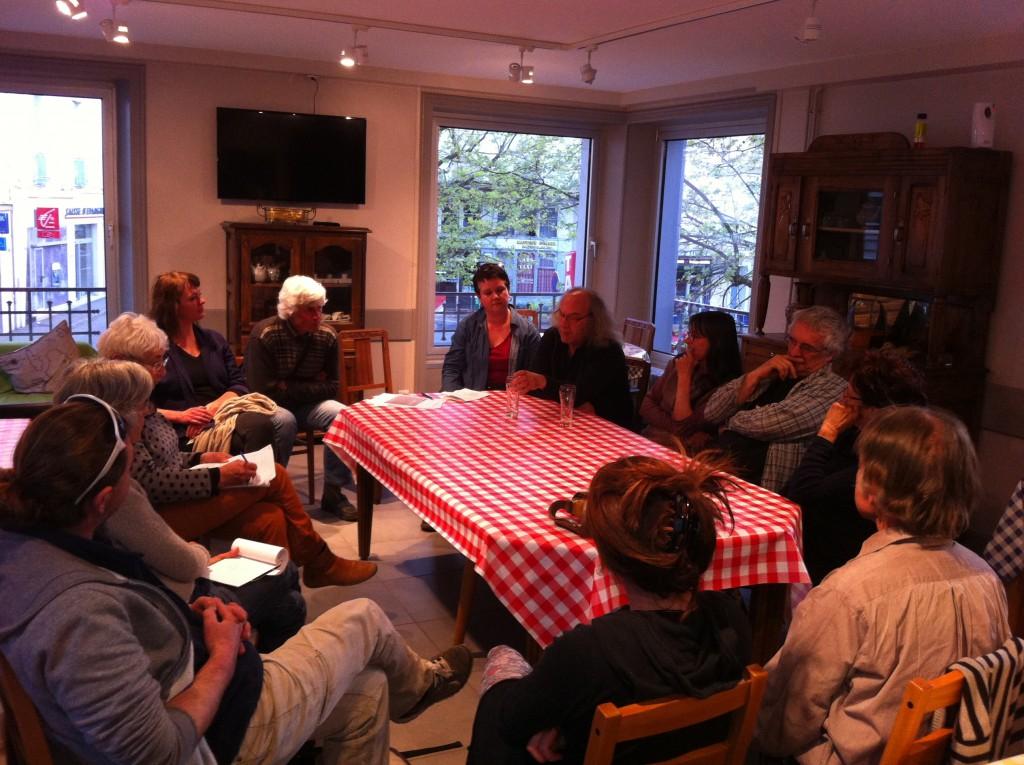 reunion comité migrant lamastre elargi 3