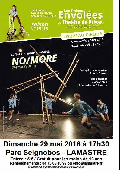 no more lamastre feuillet 1