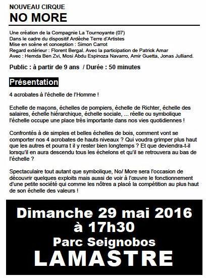 no more lamastre feuillet 2