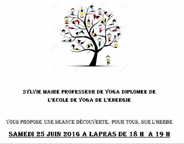 sylvie maire marie café yoga assiette vegetarienne