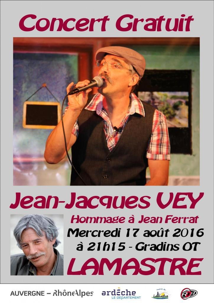 Jean-Jacques-Vey