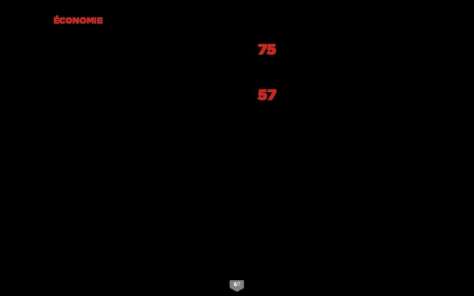 TRIGANO 6