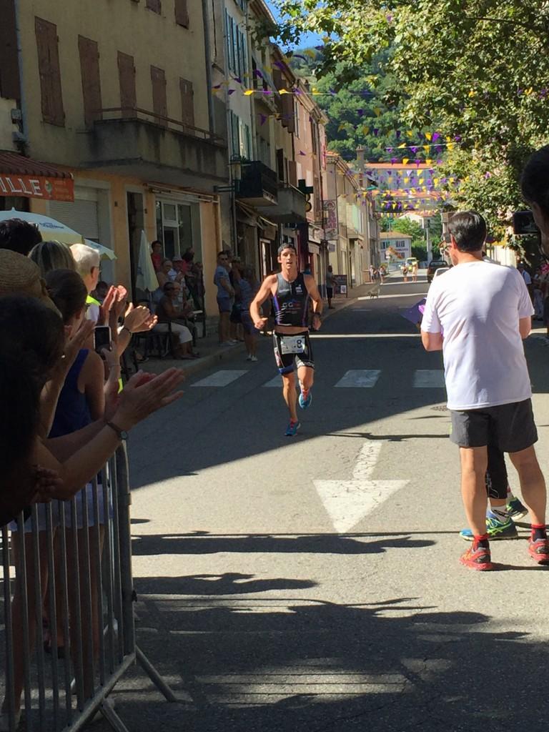 triathlon lamastre 2016 2
